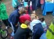 childrens-sandpit-dig