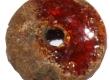 6th-century-amber-bead