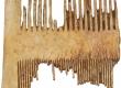 bone-comb