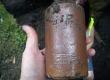 victorian-bottle